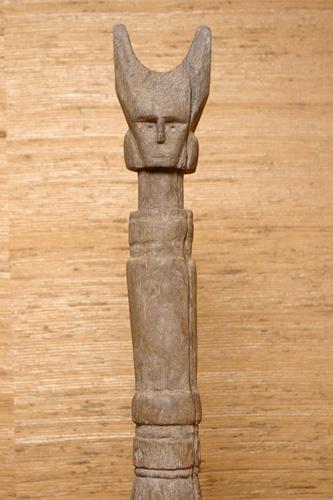 Pièce Zaramo - Tanzanie - African Tradition